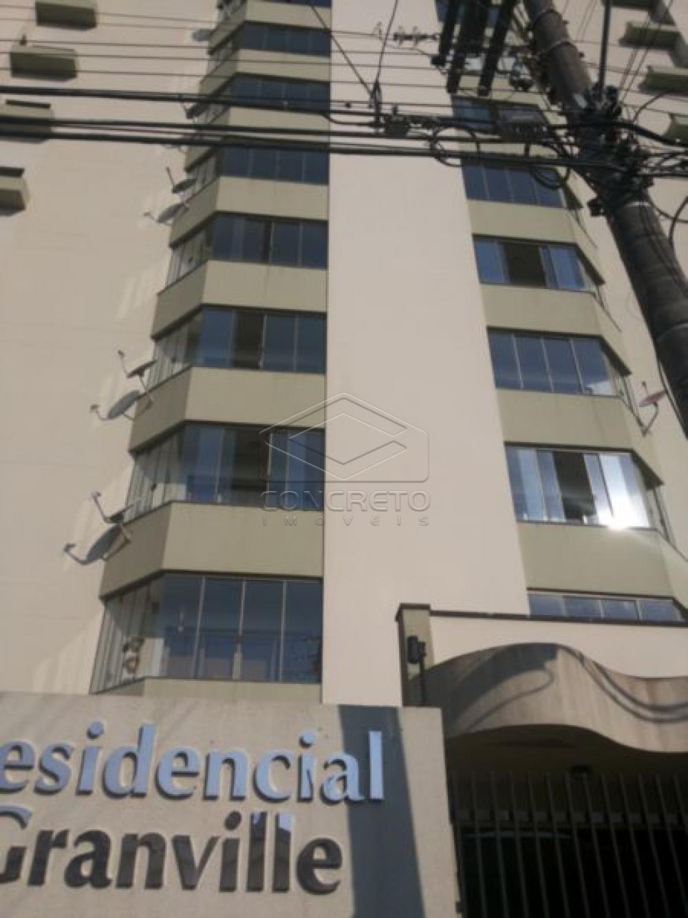 Alugar Apartamento / Padrão em Botucatu R$ 1.170,00 - Foto 10