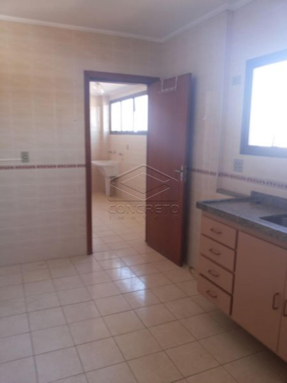 Alugar Apartamento / Padrão em Botucatu R$ 1.170,00 - Foto 14