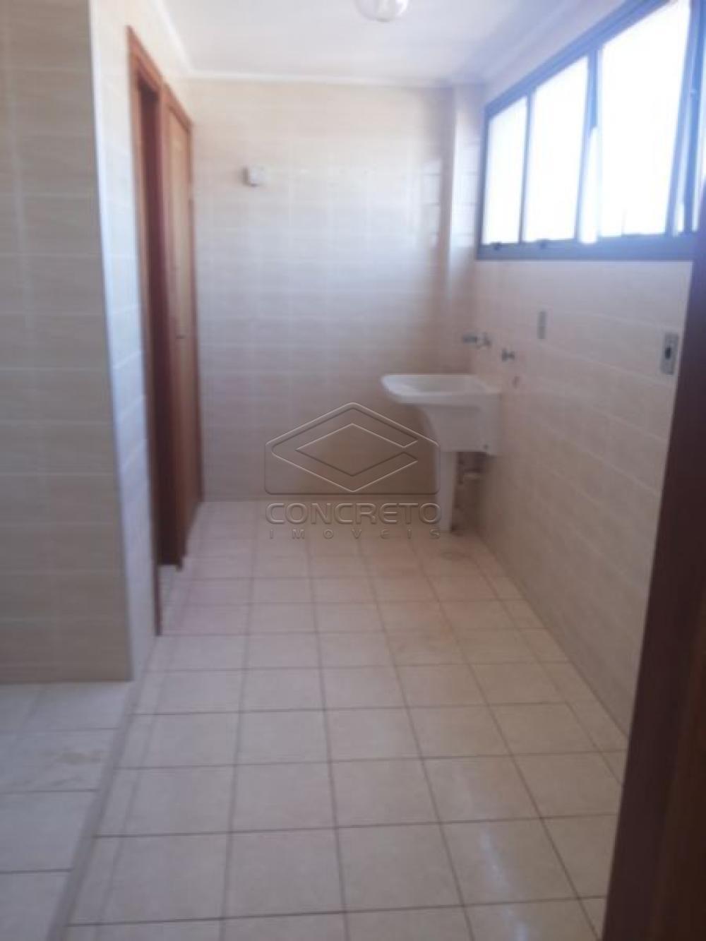 Alugar Apartamento / Padrão em Botucatu R$ 1.170,00 - Foto 15