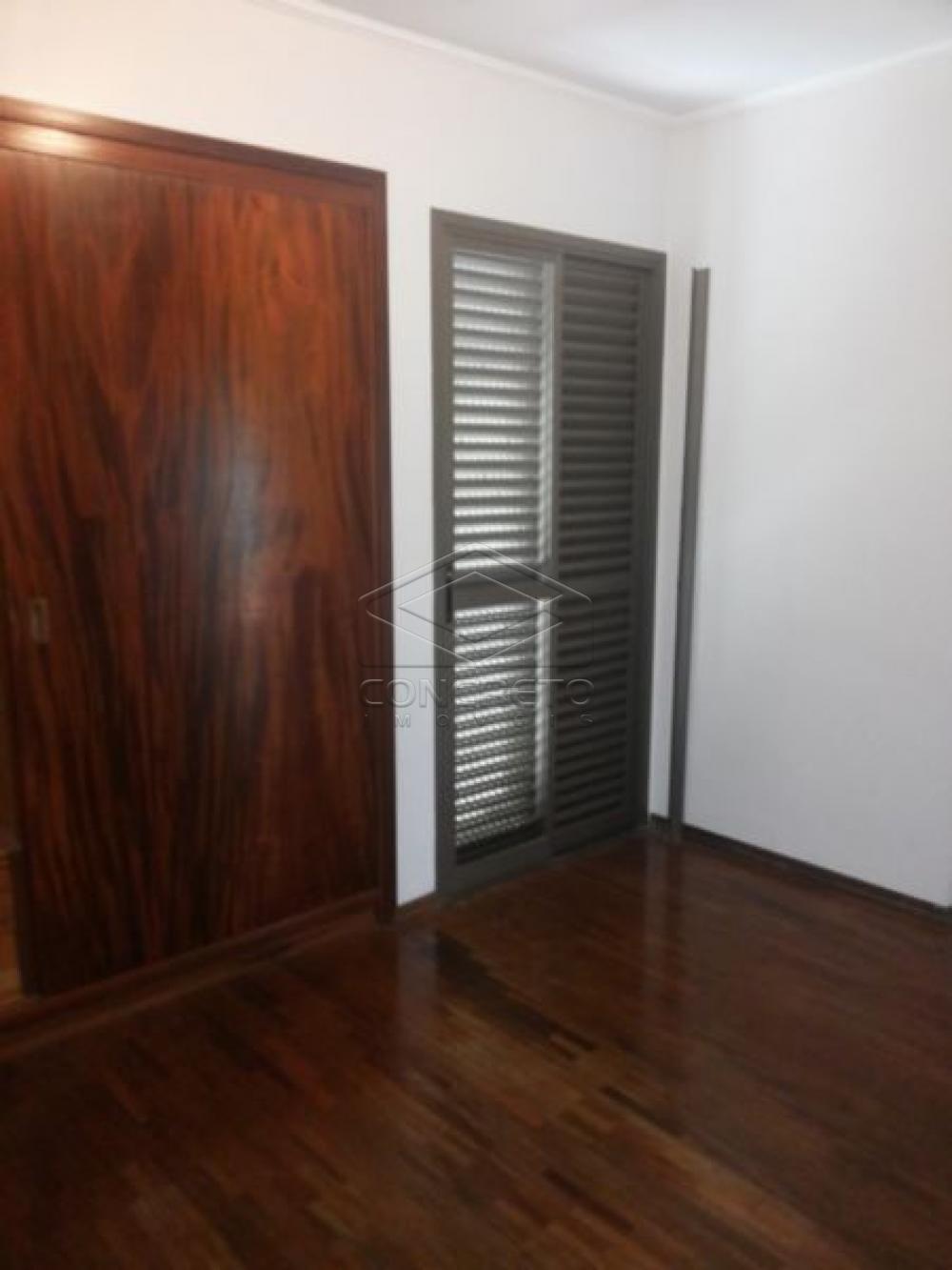 Alugar Apartamento / Padrão em Botucatu R$ 1.170,00 - Foto 19