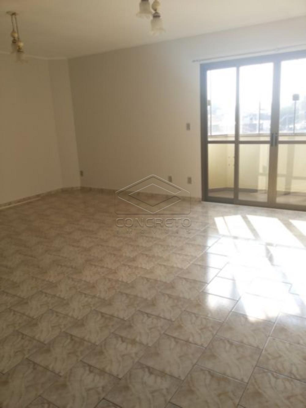 Alugar Apartamento / Padrão em Botucatu R$ 1.170,00 - Foto 3