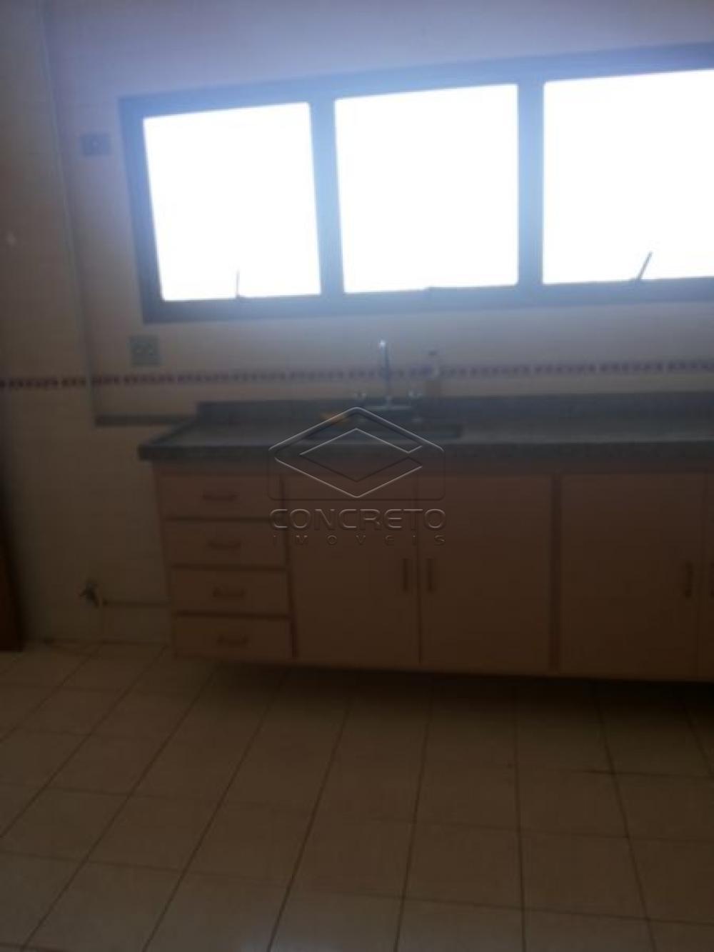 Alugar Apartamento / Padrão em Botucatu R$ 1.170,00 - Foto 5