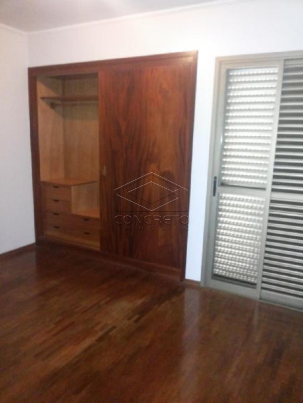 Alugar Apartamento / Padrão em Botucatu R$ 1.170,00 - Foto 7