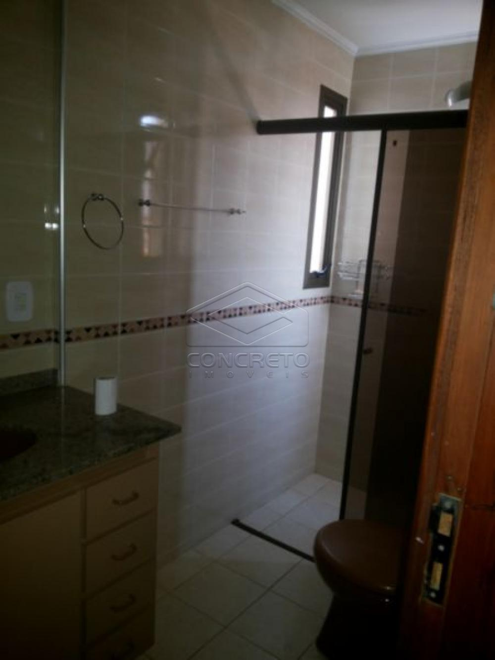 Alugar Apartamento / Padrão em Botucatu R$ 1.170,00 - Foto 8