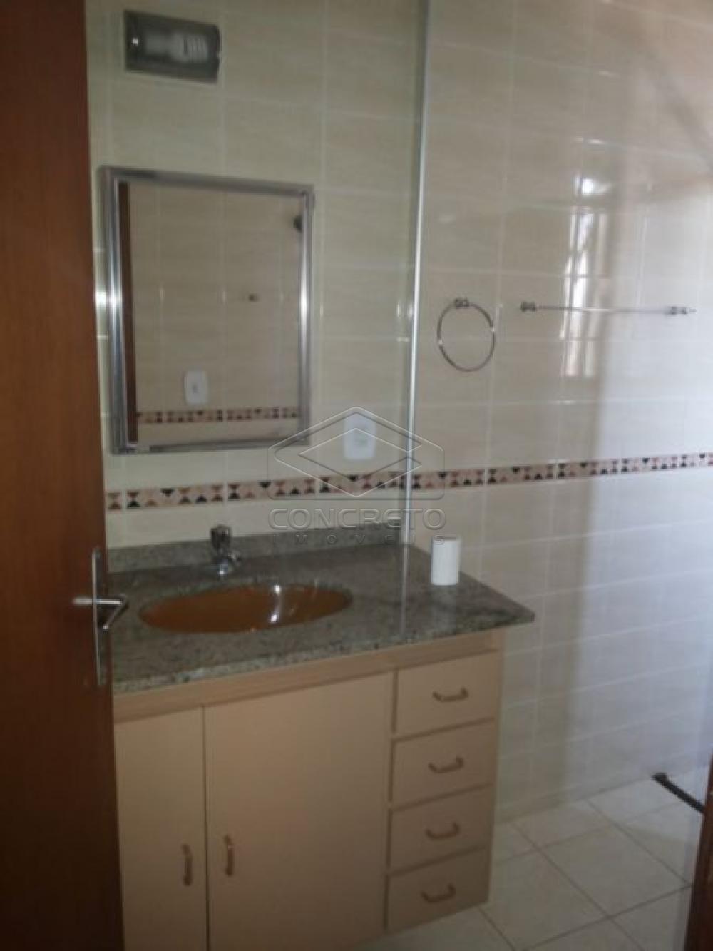 Alugar Apartamento / Padrão em Botucatu R$ 1.170,00 - Foto 9