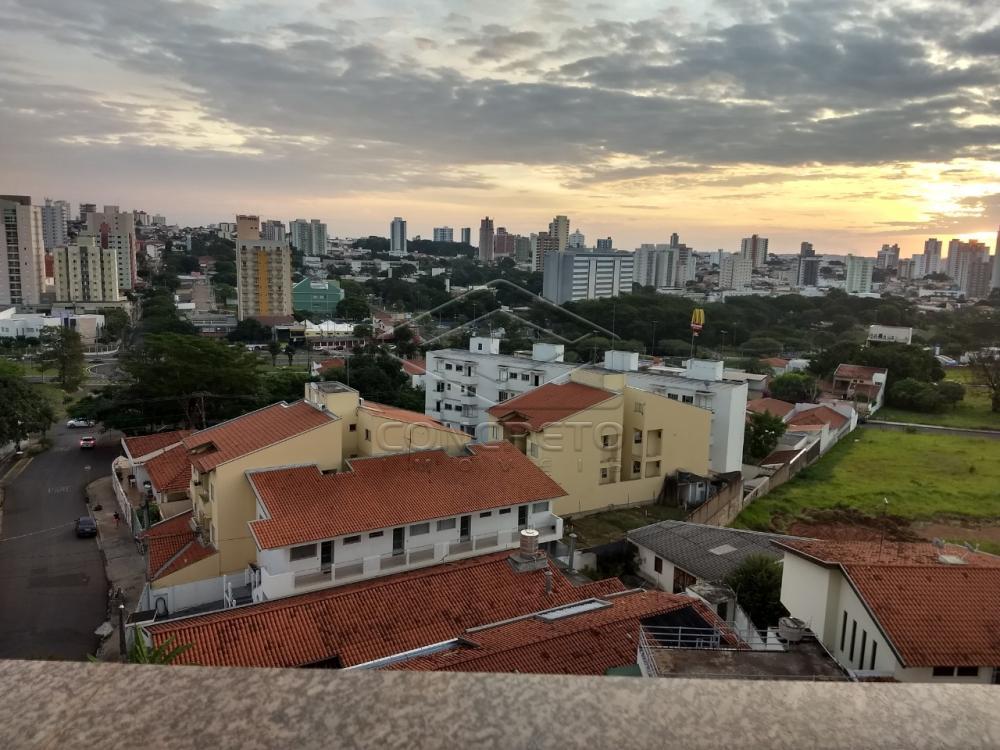 Comprar Apartamento / Padrão em Bauru apenas R$ 200.000,00 - Foto 1