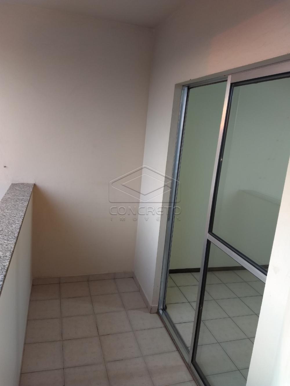 Comprar Apartamento / Padrão em Bauru apenas R$ 200.000,00 - Foto 2