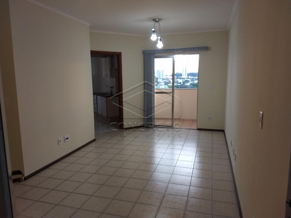 Comprar Apartamento / Padrão em Bauru apenas R$ 200.000,00 - Foto 4