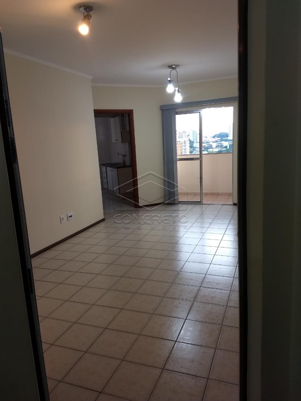 Comprar Apartamento / Padrão em Bauru apenas R$ 200.000,00 - Foto 5