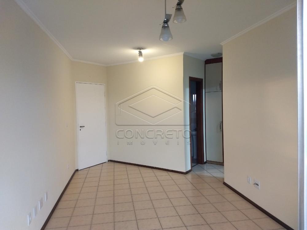 Comprar Apartamento / Padrão em Bauru apenas R$ 200.000,00 - Foto 6