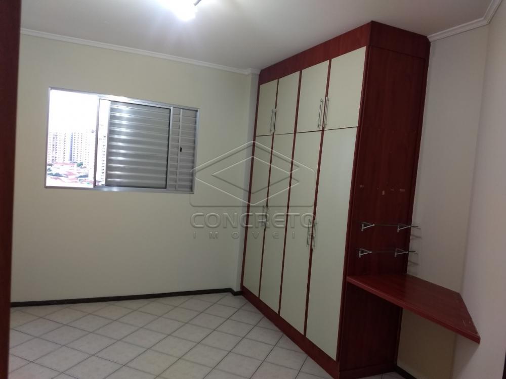 Comprar Apartamento / Padrão em Bauru apenas R$ 200.000,00 - Foto 8