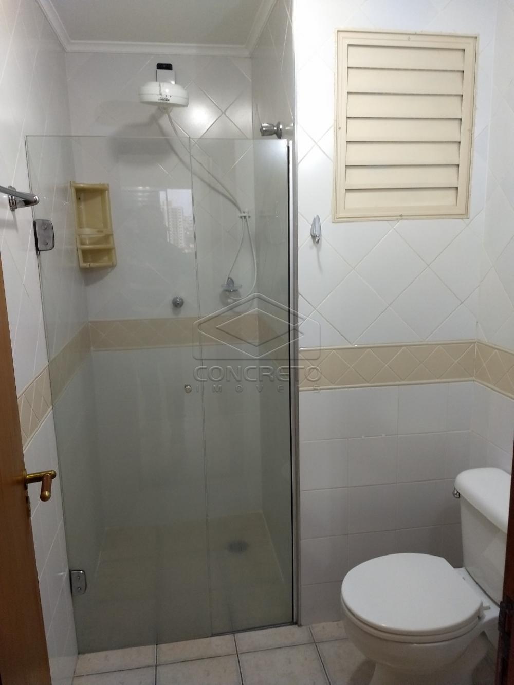 Comprar Apartamento / Padrão em Bauru apenas R$ 200.000,00 - Foto 11