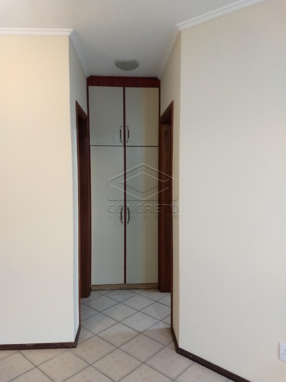 Comprar Apartamento / Padrão em Bauru apenas R$ 200.000,00 - Foto 9
