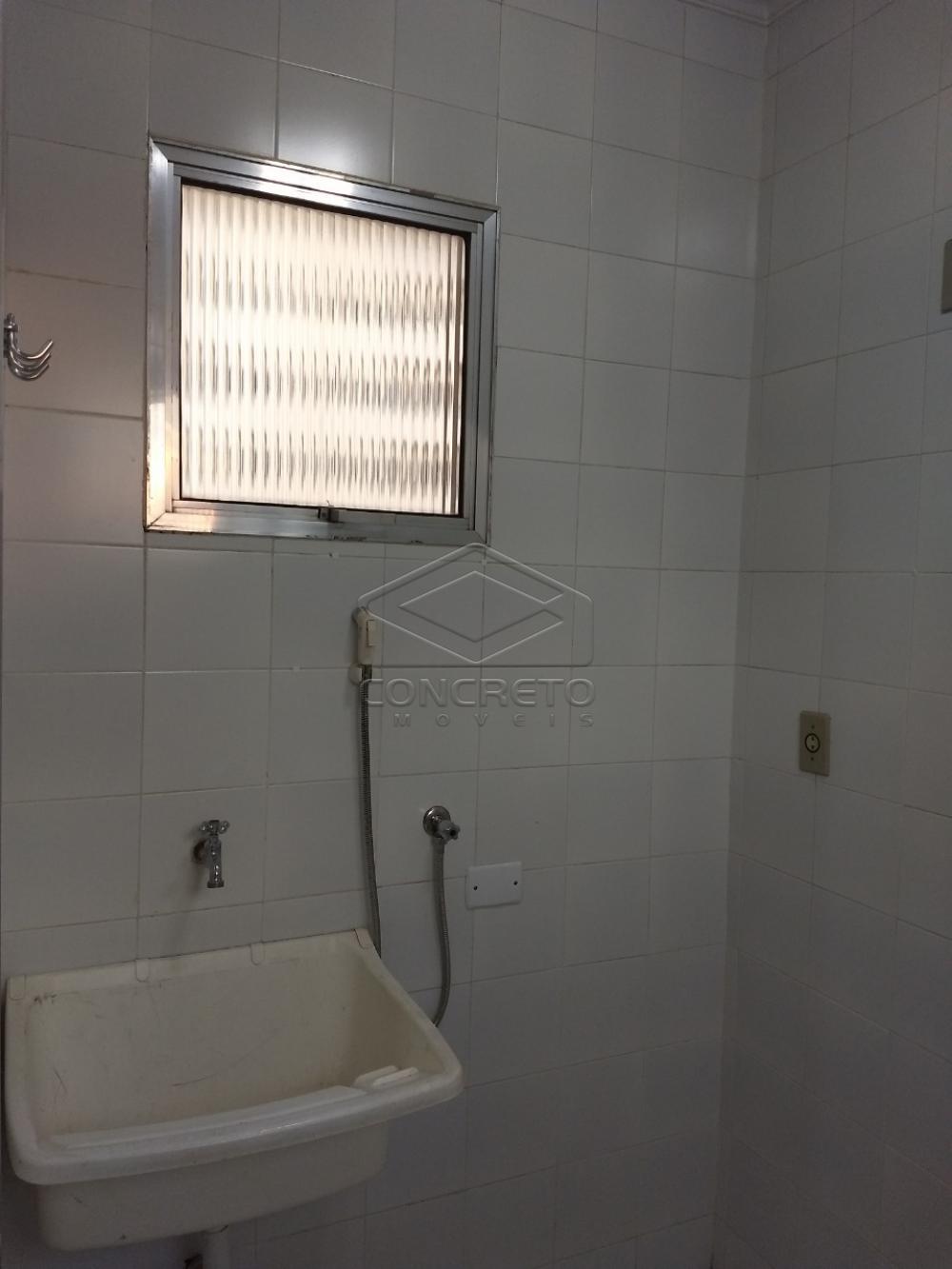 Comprar Apartamento / Padrão em Bauru apenas R$ 200.000,00 - Foto 12