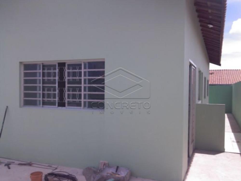 Comprar Casa / Padrão em Botucatu apenas R$ 210.000,00 - Foto 1