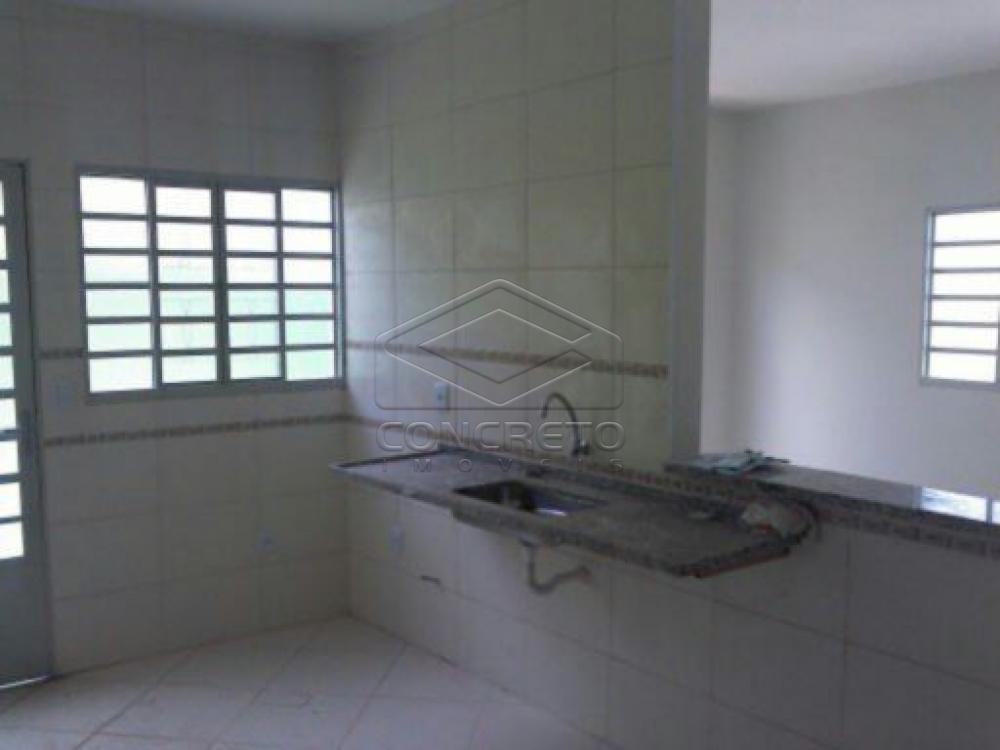 Comprar Casa / Padrão em Botucatu apenas R$ 210.000,00 - Foto 2