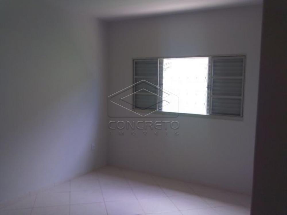 Comprar Casa / Padrão em Botucatu apenas R$ 210.000,00 - Foto 6