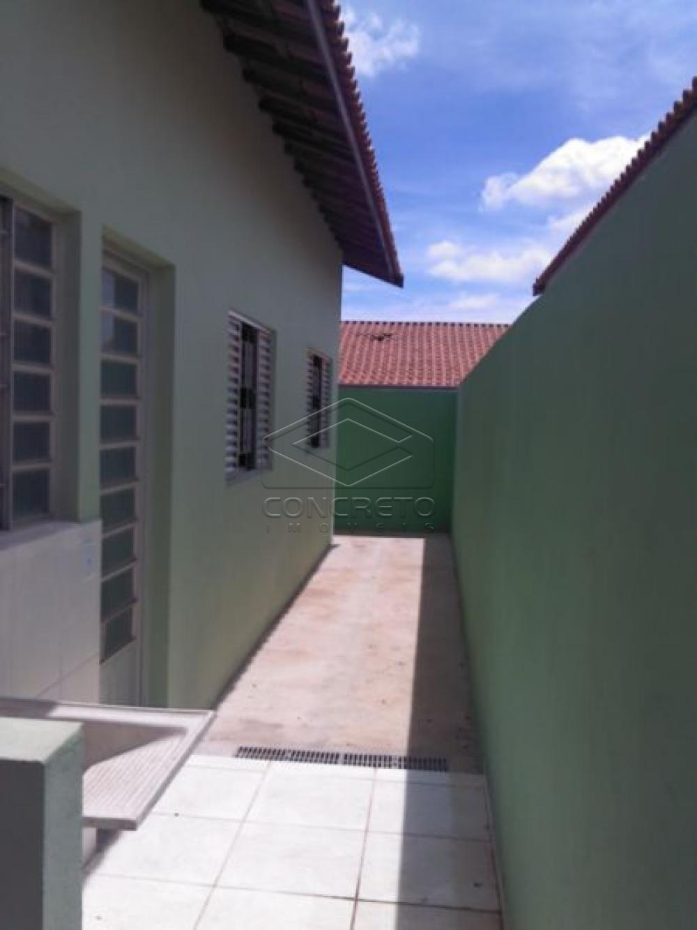 Comprar Casa / Padrão em Botucatu apenas R$ 210.000,00 - Foto 7