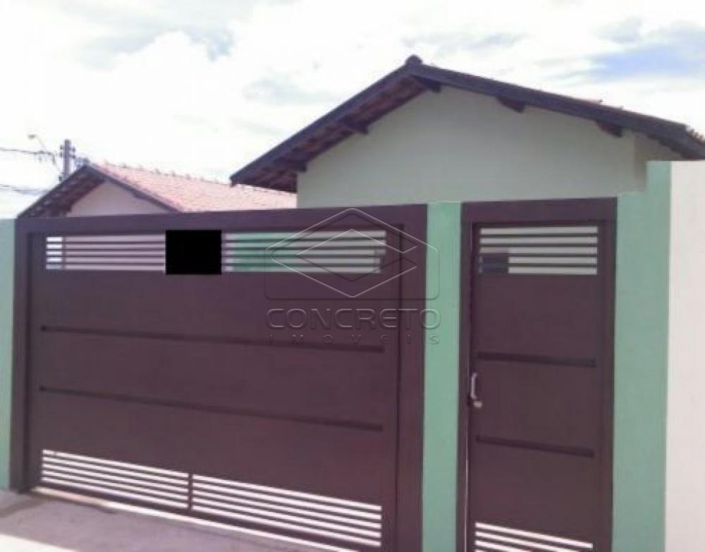Comprar Casa / Padrão em Botucatu apenas R$ 210.000,00 - Foto 8
