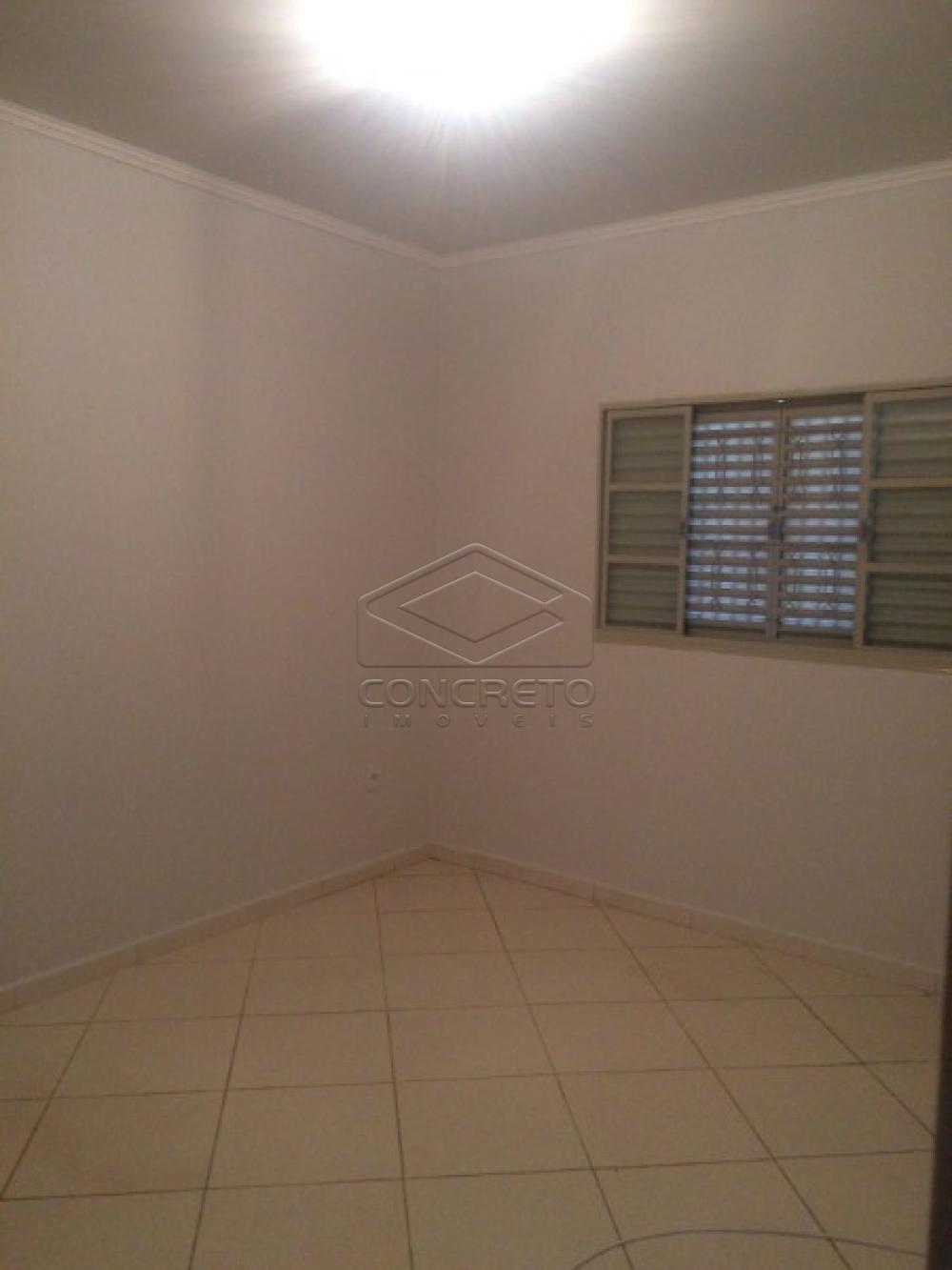 Comprar Casa / Padrão em Botucatu apenas R$ 210.000,00 - Foto 9