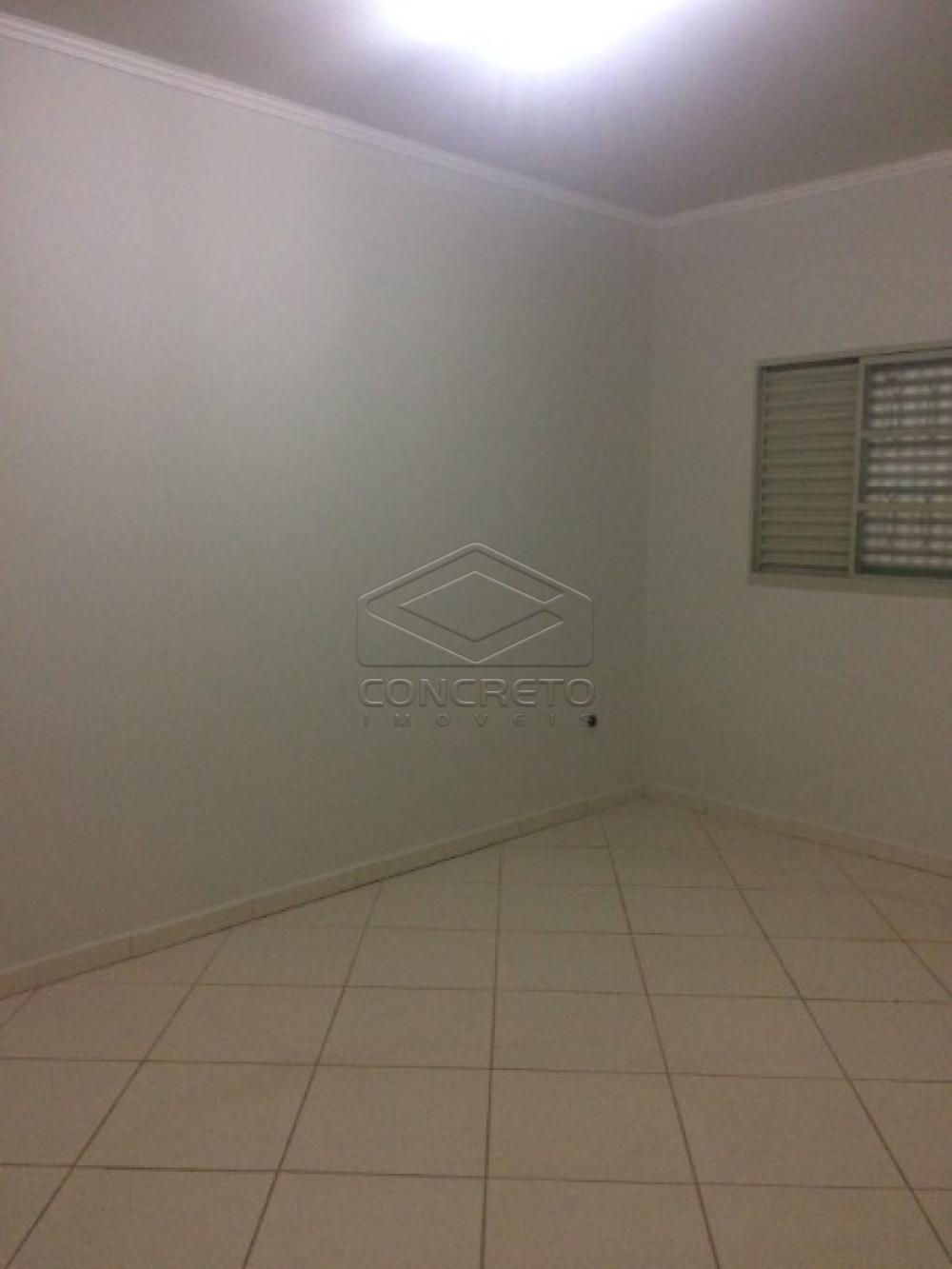 Comprar Casa / Padrão em Botucatu apenas R$ 210.000,00 - Foto 11