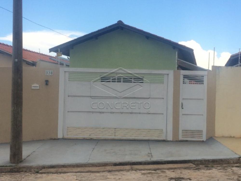 Comprar Casa / Padrão em Botucatu apenas R$ 210.000,00 - Foto 13