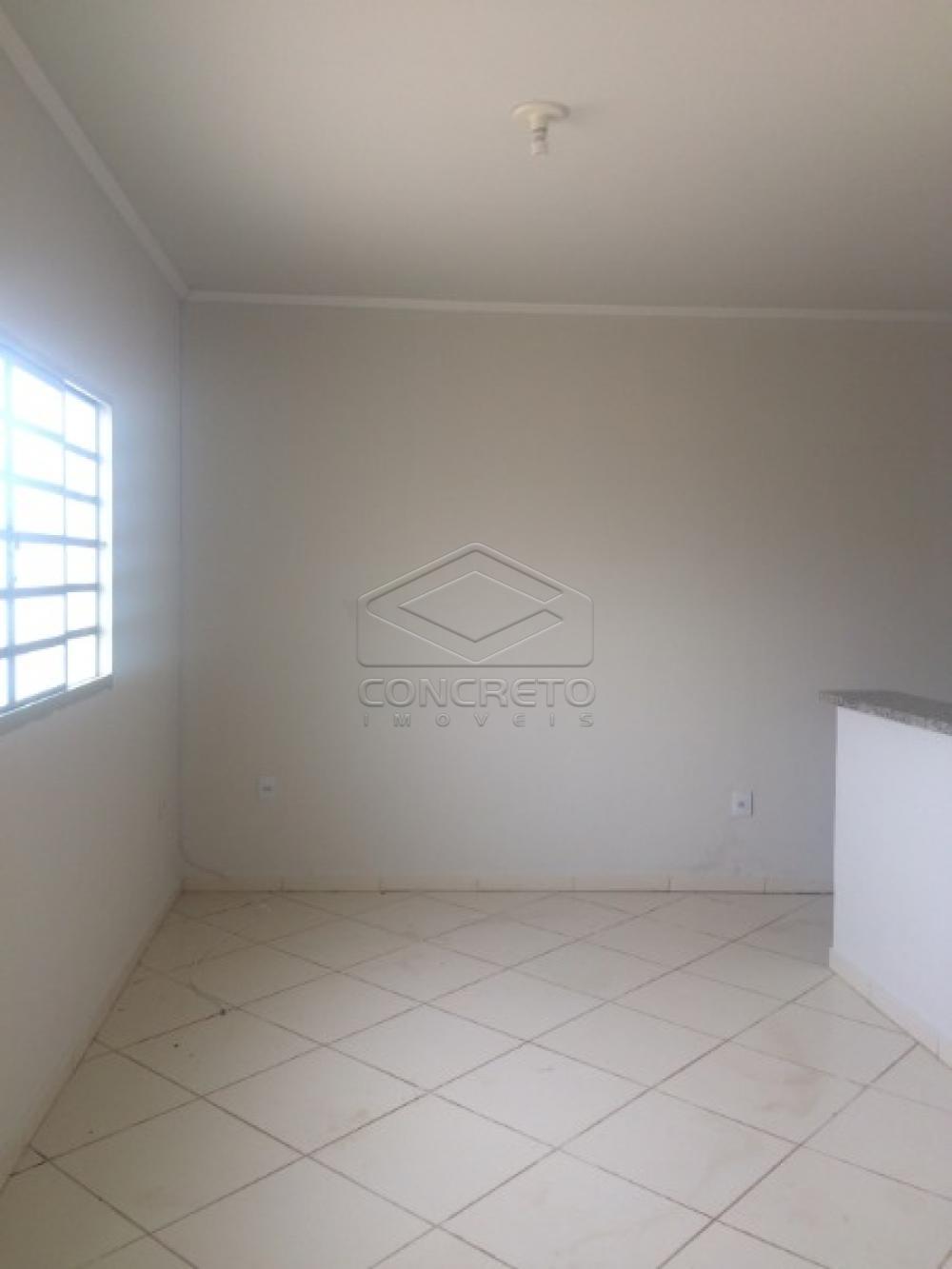 Comprar Casa / Padrão em Botucatu apenas R$ 210.000,00 - Foto 16