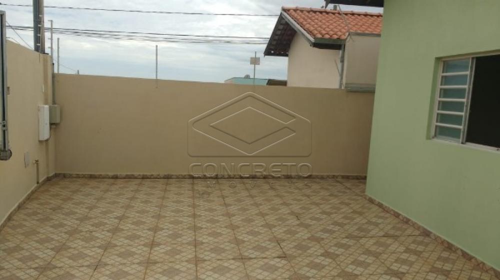 Comprar Casa / Padrão em Botucatu apenas R$ 210.000,00 - Foto 18