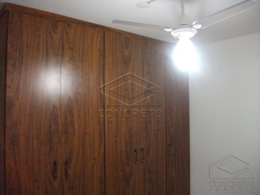 Comprar Apartamento / Padrão em Bauru R$ 220.000,00 - Foto 3