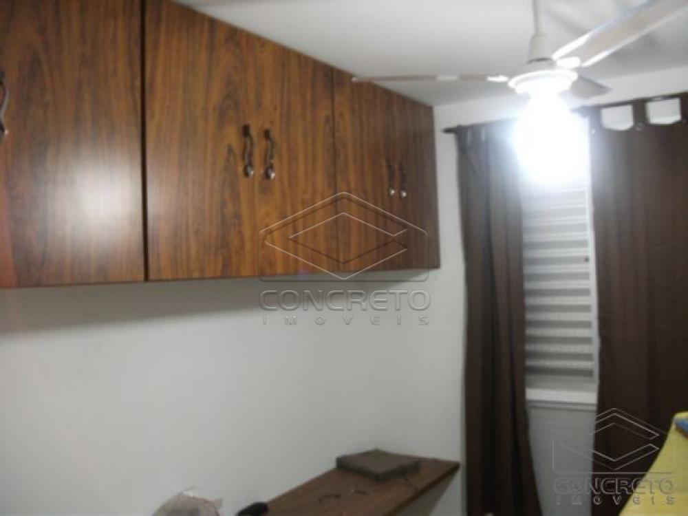 Comprar Apartamento / Padrão em Bauru R$ 220.000,00 - Foto 4