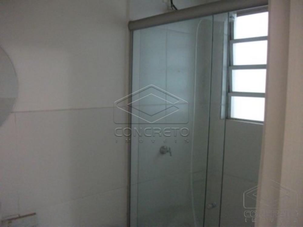 Comprar Apartamento / Padrão em Bauru R$ 220.000,00 - Foto 6