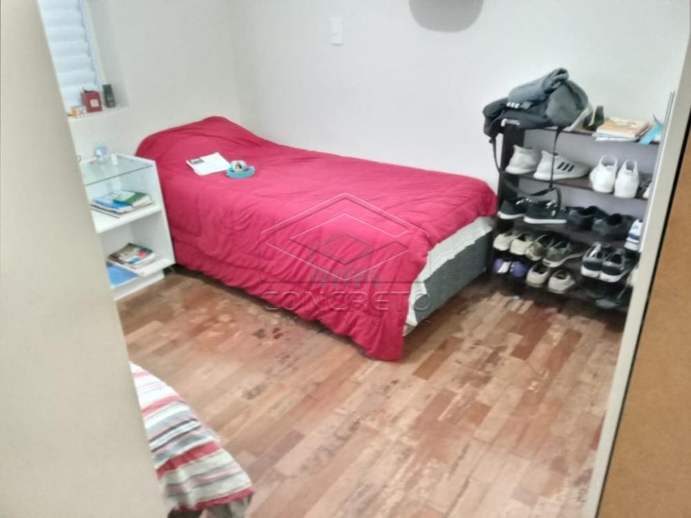 Comprar Casa / Padrão em Botucatu apenas R$ 750.000,00 - Foto 3