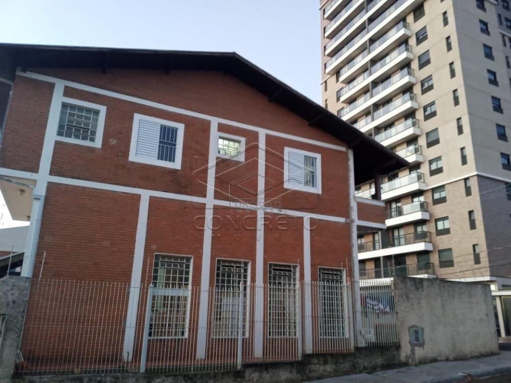 Comprar Casa / Padrão em Botucatu apenas R$ 750.000,00 - Foto 4