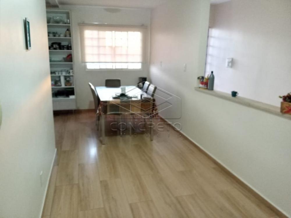 Comprar Casa / Padrão em Botucatu apenas R$ 750.000,00 - Foto 7