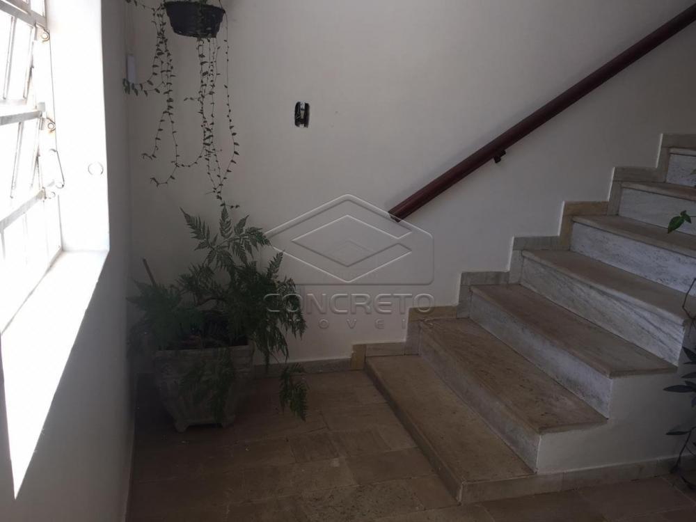 Comprar Casa / Padrão em Botucatu apenas R$ 750.000,00 - Foto 21