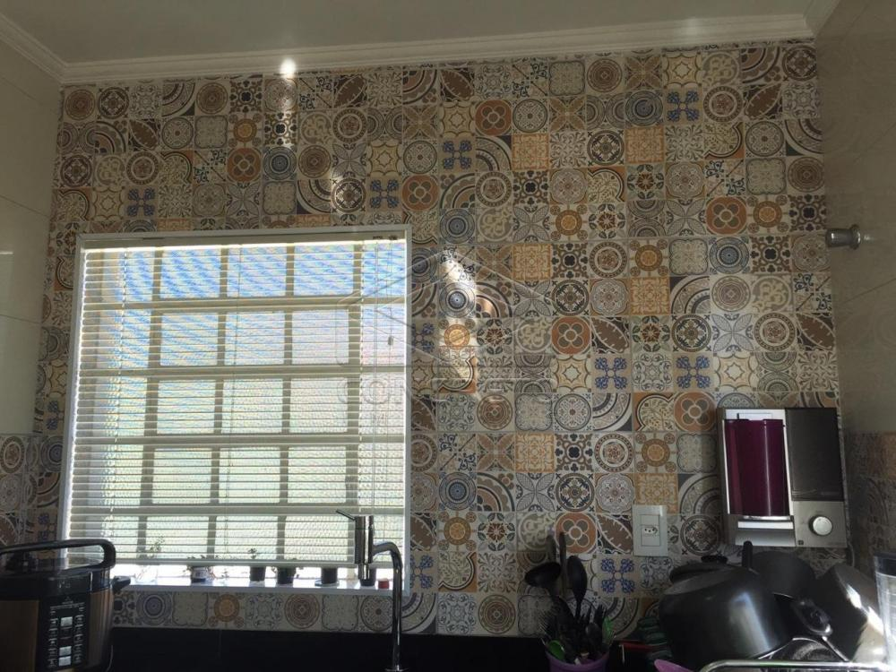Comprar Casa / Padrão em Botucatu apenas R$ 750.000,00 - Foto 26