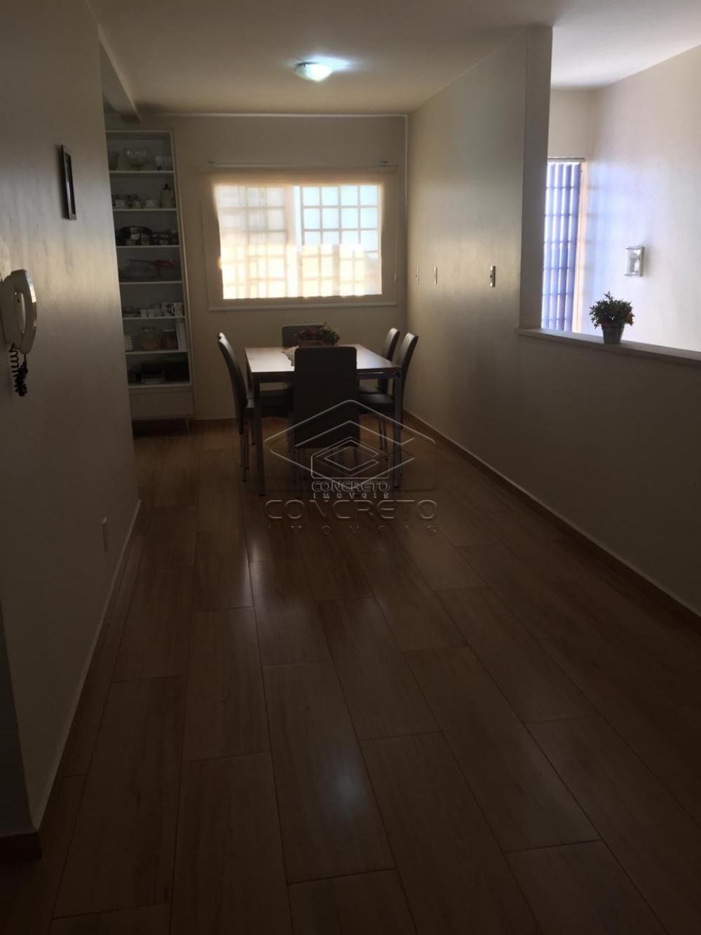 Comprar Casa / Padrão em Botucatu apenas R$ 750.000,00 - Foto 28
