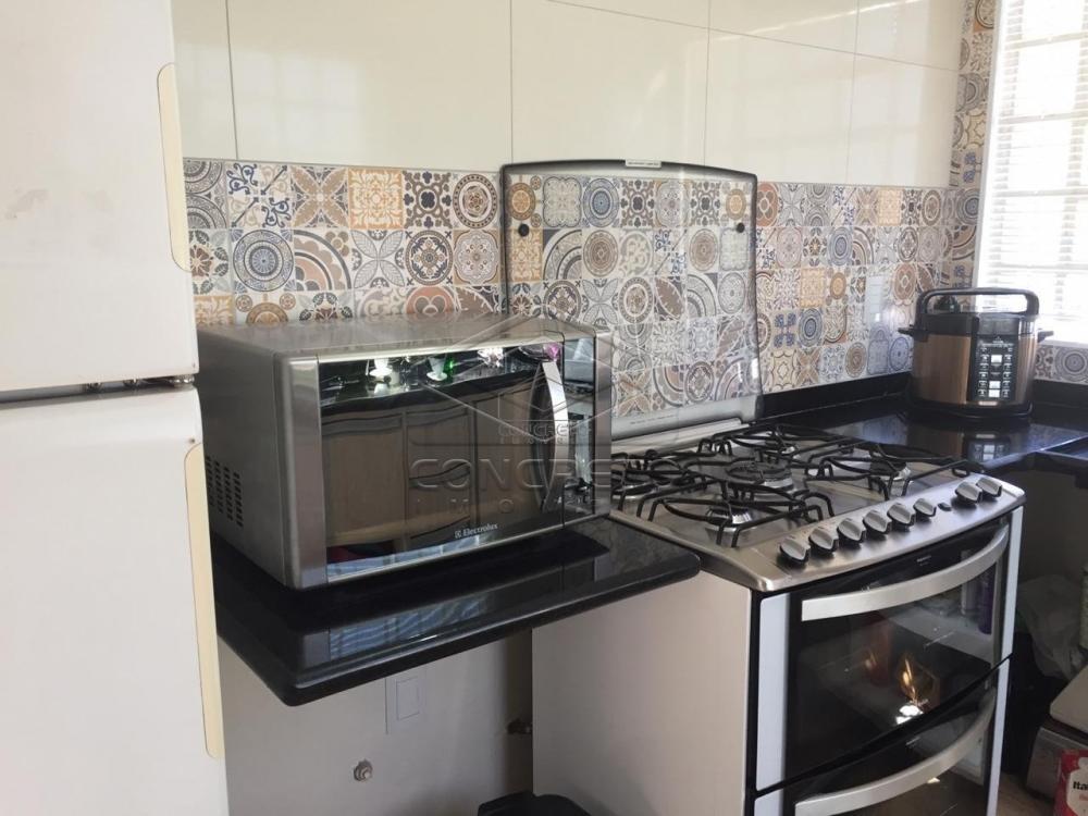 Comprar Casa / Padrão em Botucatu apenas R$ 750.000,00 - Foto 36