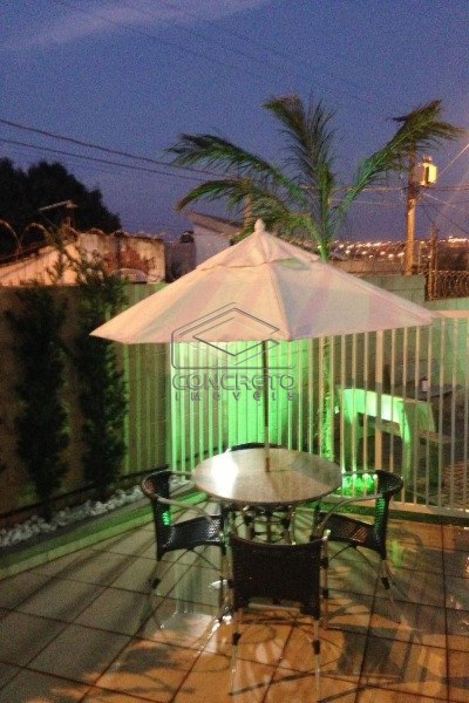 Comprar Apartamento / Padrão em Agudos R$ 190.000,00 - Foto 1