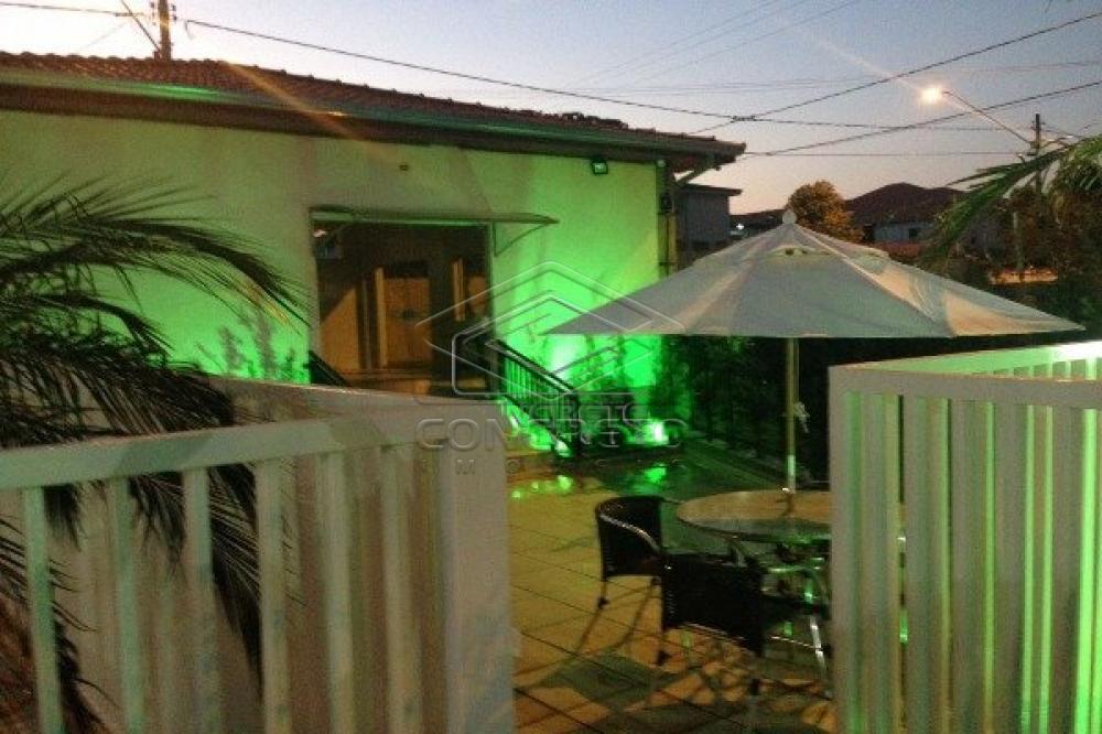 Comprar Apartamento / Padrão em Agudos R$ 190.000,00 - Foto 2
