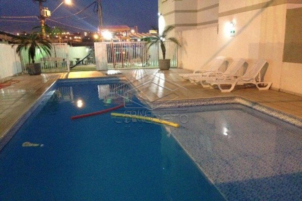 Comprar Apartamento / Padrão em Agudos R$ 190.000,00 - Foto 5