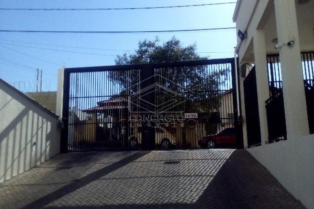Comprar Apartamento / Padrão em Agudos R$ 190.000,00 - Foto 7