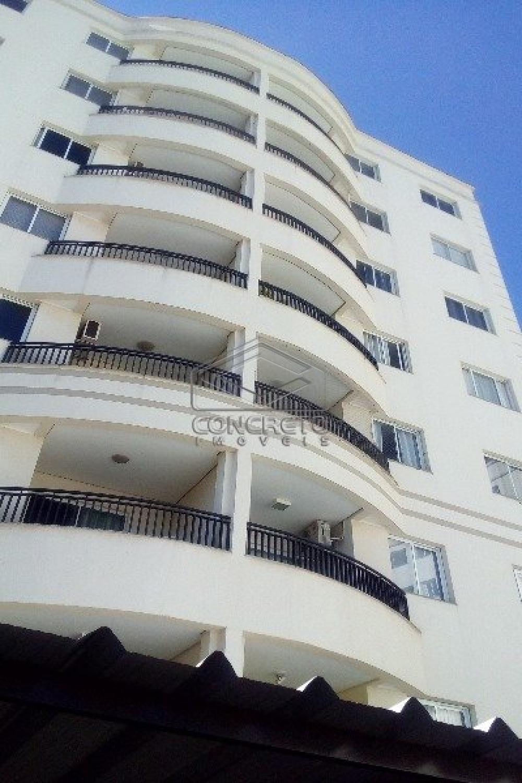 Comprar Apartamento / Padrão em Agudos R$ 190.000,00 - Foto 8