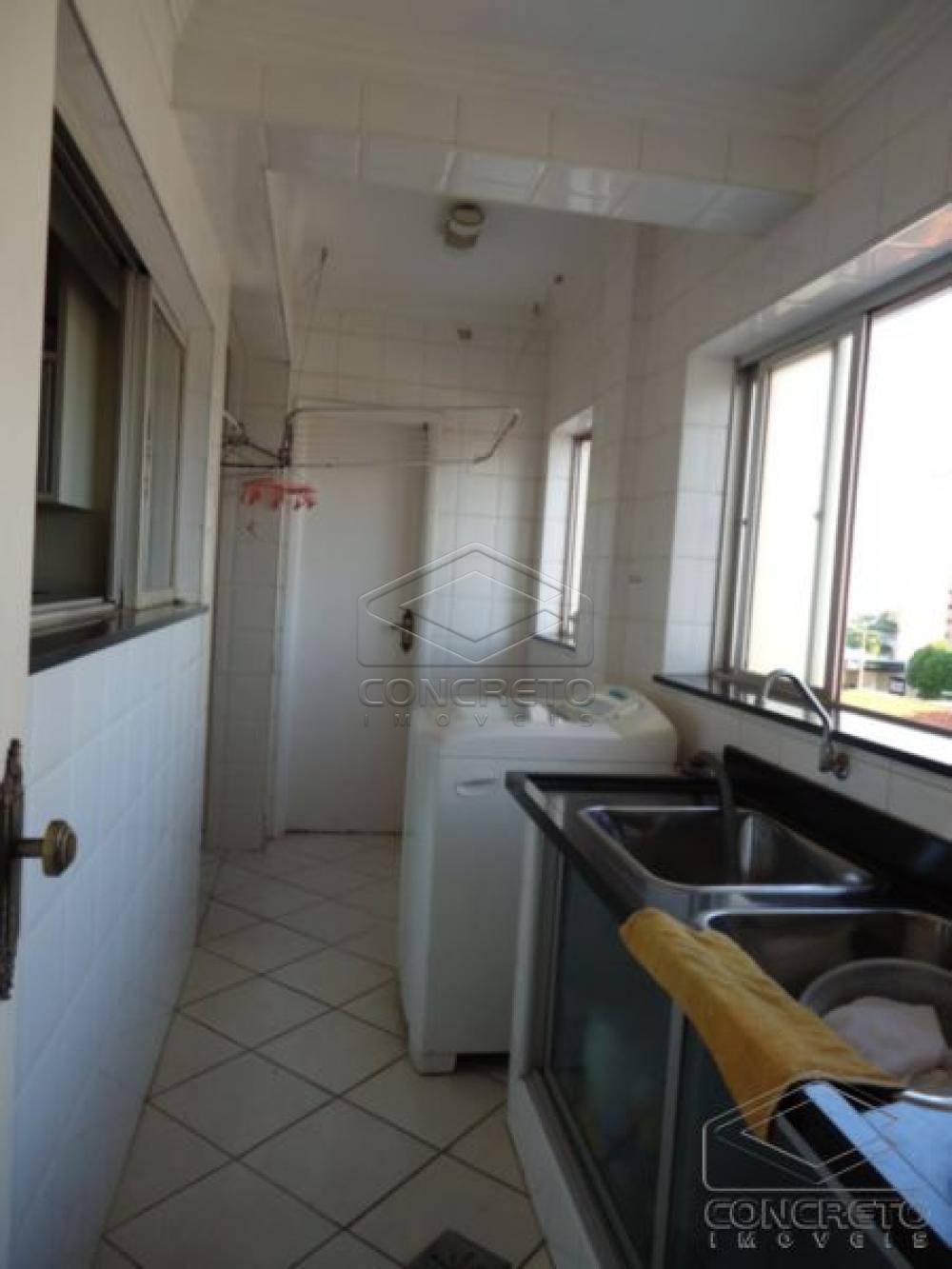 Bauru Apartamento Venda R$650.000,00 Condominio R$1.900,00 4 Dormitorios 3 Suites Area construida 300.00m2