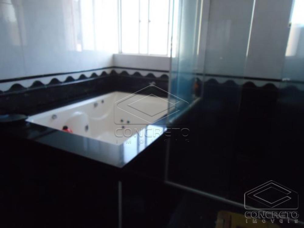 Comprar Apartamento / Padrão em Bauru R$ 650.000,00 - Foto 8