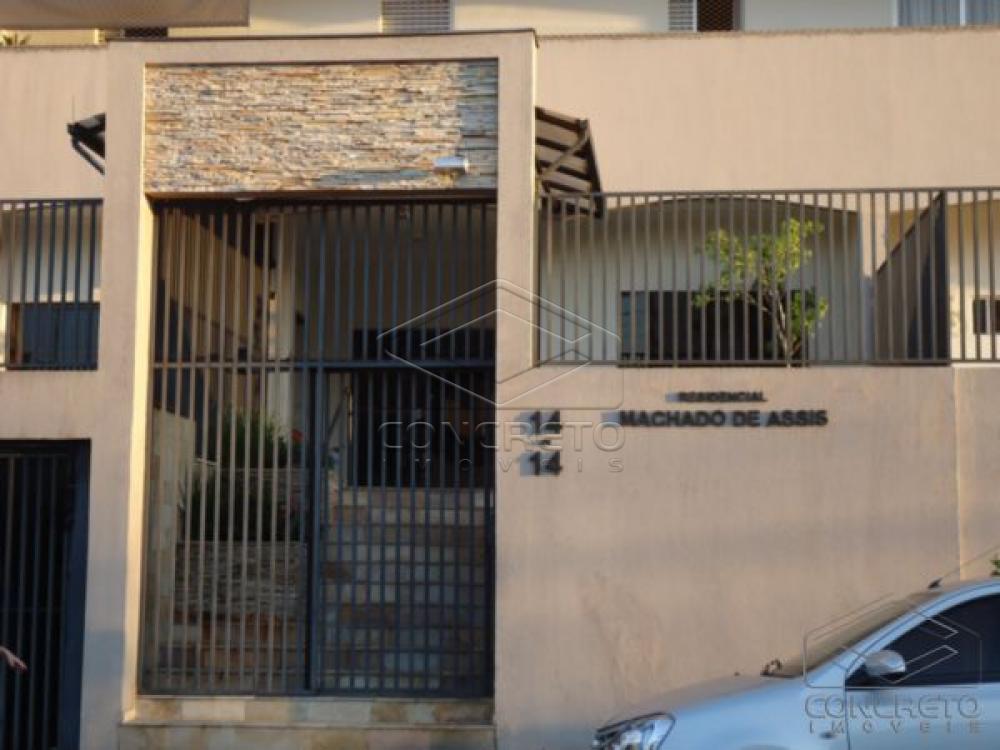Comprar Apartamento / Padrão em Bauru R$ 650.000,00 - Foto 9