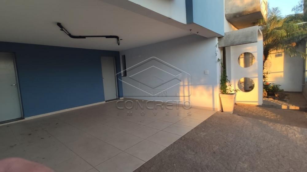 Comprar Casa / Padrão em Botucatu R$ 600.000,00 - Foto 4