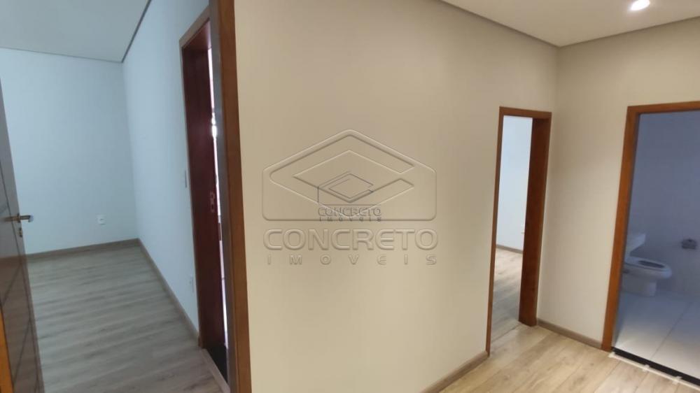 Comprar Casa / Padrão em Botucatu R$ 600.000,00 - Foto 10