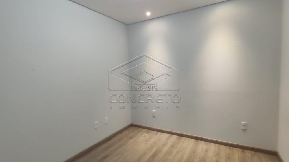 Comprar Casa / Padrão em Botucatu R$ 600.000,00 - Foto 11