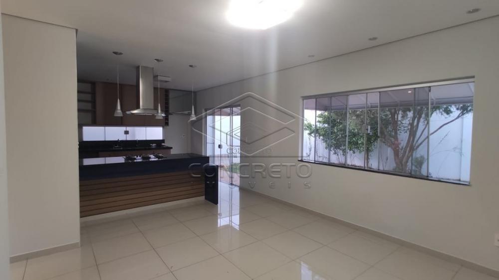 Comprar Casa / Padrão em Botucatu R$ 600.000,00 - Foto 18